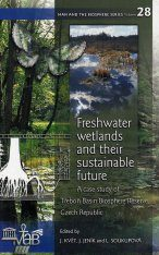 Freshwater Wetlands and Their Sustainable Future