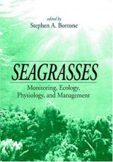 Seagrasses: Monitoring, Ecology, Physiology and Management