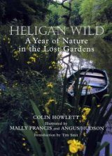 Heligan Wild