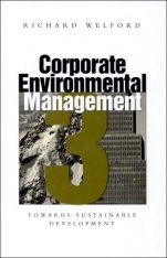 Corporate Environmental Management 3