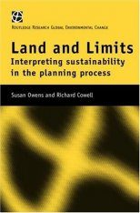 Land and Limits
