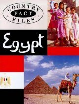Country Fact File: Egypt