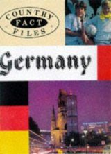 Country Fact File: Germany