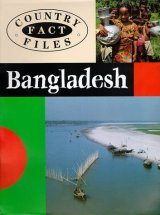 Country Fact File: Bangladesh