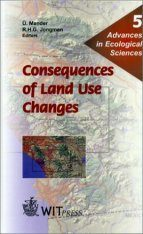 Consequences of Land Use Changes