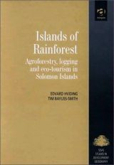 Islands of Rainforest