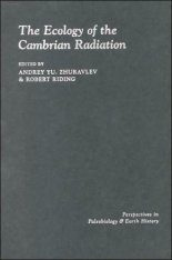 The Ecology of the Cambrian Radiation