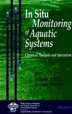In-Situ Monitoring of Aquatic Systems