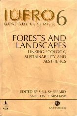 Forests and Landscapes