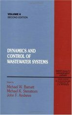 Dynamics and Control of Wastewater Systems
