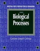 Biological Processes