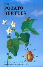 The Potato Beetles