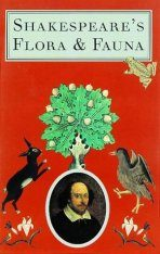 Shakespeare's Flora and Fauna