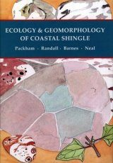 Ecology and Geomorphology of Coastal Shingle