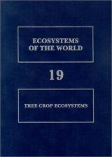 Tree Crop Ecosystems