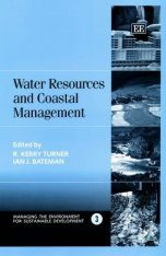 Water Resources and Coastal Management