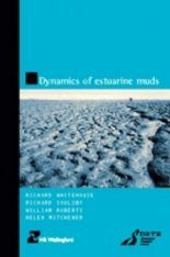Dynamics of Estuarine Muds