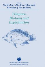 Tilapias: Biology and Exploitation