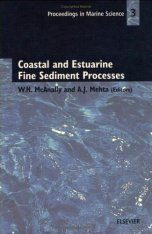 Coastal and Estuarine Fine Sediment Processes