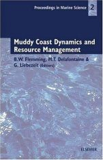 Muddy Coast Dynamics and Resource Management
