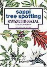 Sappi Tree Spotting: KwaZulu-Natal, Coast and Midlands