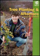 Tree Planting and Aftercare