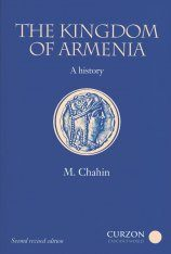 The Kingdom of Armenia