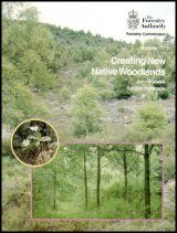 Creating New Native Woodlands