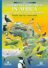 Important Bird Areas in Africa and Associated Islands