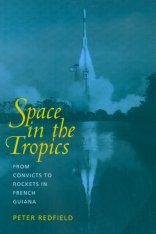 Space in the Tropics