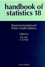 Bioenvironmental and Public Health Statistics