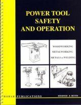 Power Tool Safety and Operation