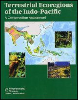 Terrestrial Ecoregions of the Indo-Pacific