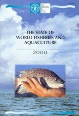 The State of World Fisheries and Aquaculture 2000