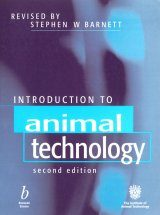 Introduction to Animal Technology