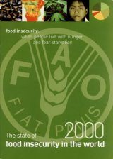 The State of Food Insecurity in the World 2000