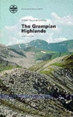 UK Regional Geology Guides: Grampian Highlands (BRG04)