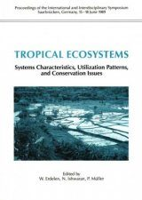 Tropical Ecosystems