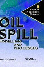 Oil Spill Modelling and Processes