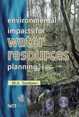 Towards Environmentally-Friendly Water Resources Planning