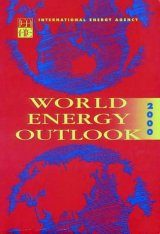 World Energy Outlook 2000