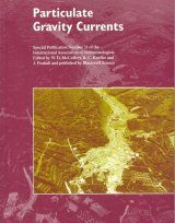 Particulate Gravity Currents