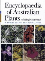 Encyclopaedia of Australian Plants Suitable for Cultivation, Volume 7: N-Po
