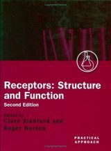 Receptors: Structure and Function