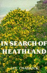 In Search of Heathland