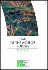 State of the World's Forests 2001