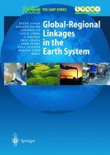 Global-Regional Linkages in the Earth System