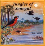 Jungles of Senegal / Jungles du Senegal