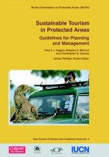 Sustainable Tourism in Protected Areas