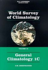 General Climatology